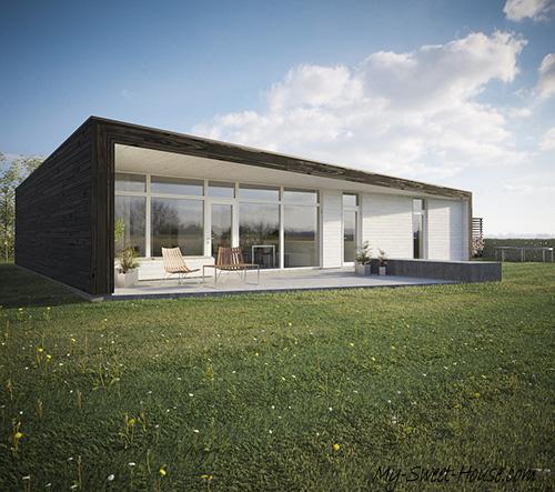 design house idea