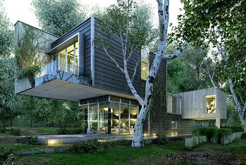 design house ideas