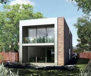 eco-friedndly design