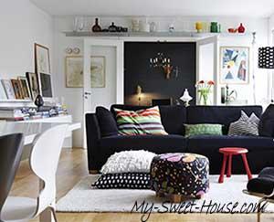 Scandinavian Design on a Budget: 50 Beautiful Photos of Modern Style