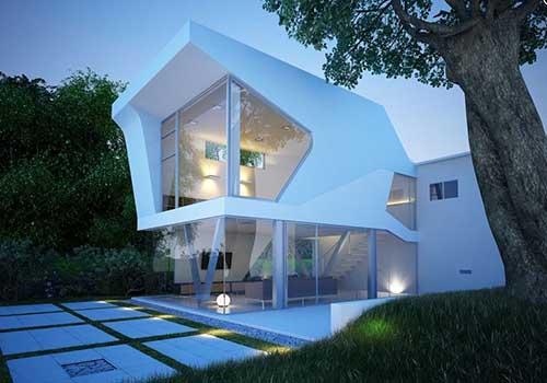 sweet design home