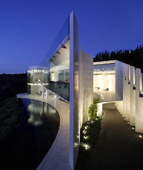 sweet house design ideas