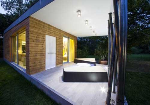 sweet house ideas