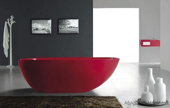 Bathroom_designed_in_red_color-12