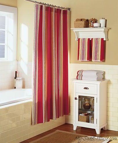 Bathroom_designed_in_red_color-14