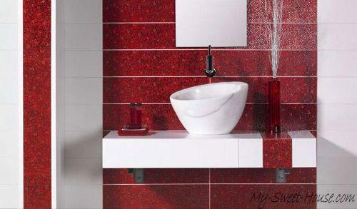 Bathroom_designed_in_red_color-16