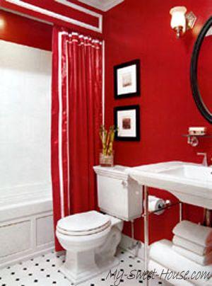 Bathroom_designed_in_red_color-17