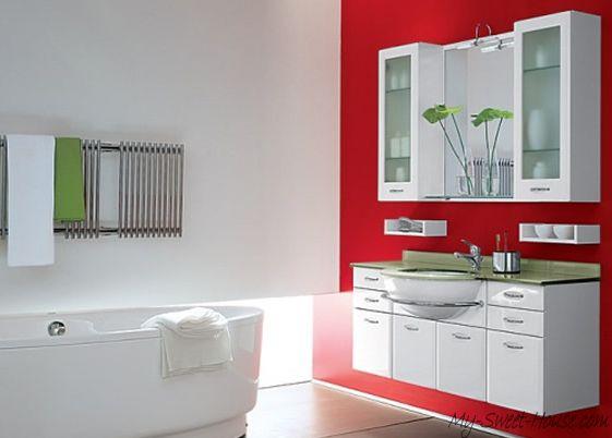 Bathroom_designed_in_red_color-20