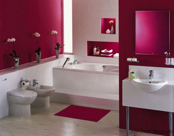 Bathroom_designed_in_red_color-5