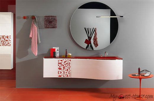 Bathroom_designed_in_red_color-6