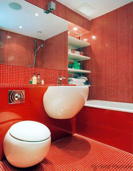 Bathroom_designed_in_red_color-8