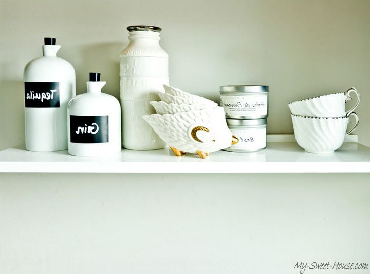 Beautiful-appartment_design_for_a_girl-10