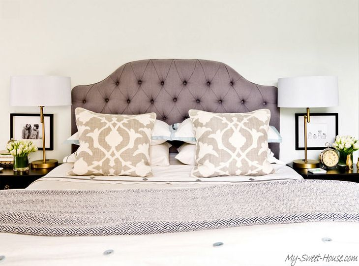 Beautiful-appartment_design_for_a_girl-11