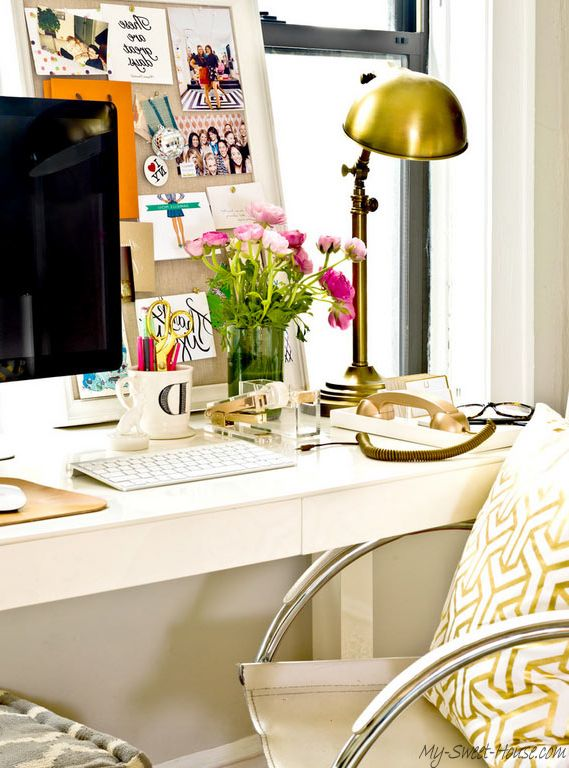 Beautiful-appartment_design_for_a_girl-13