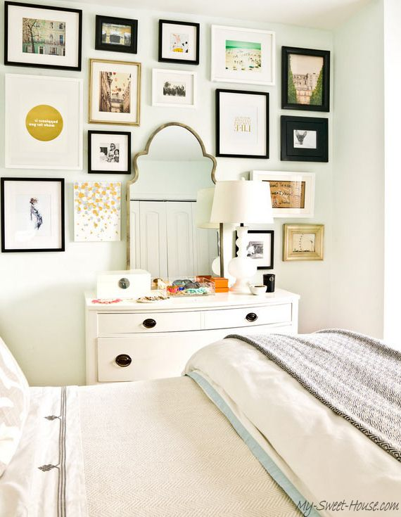 Beautiful-appartment_design_for_a_girl-14