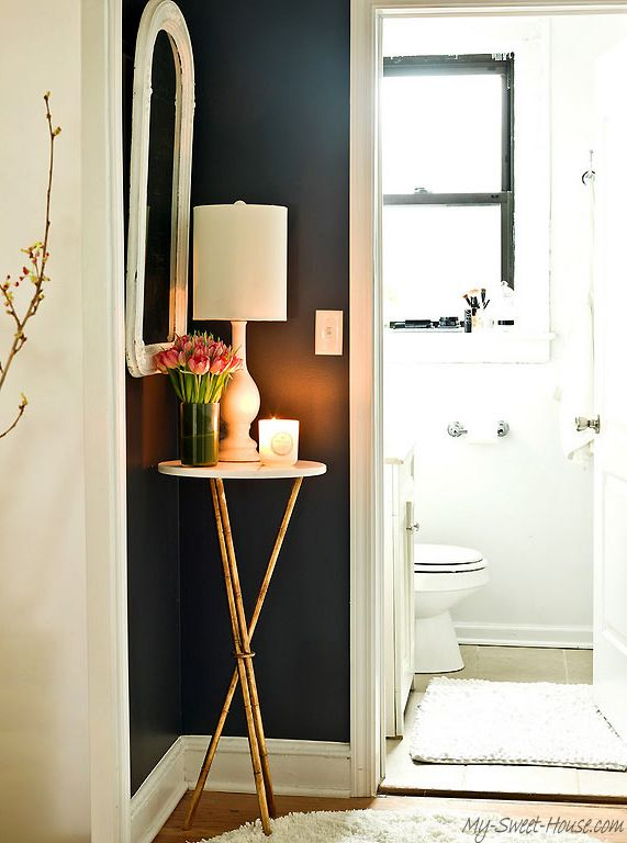 Beautiful-appartment_design_for_a_girl-15