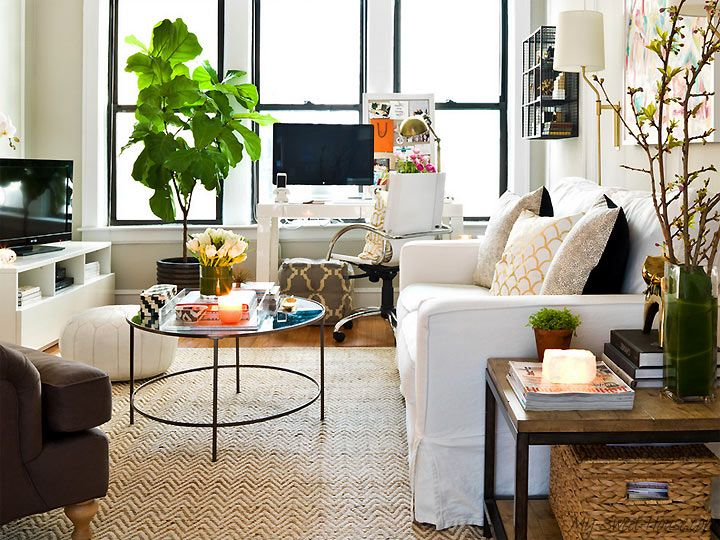 Beautiful-appartment_design_for_a_girl-4