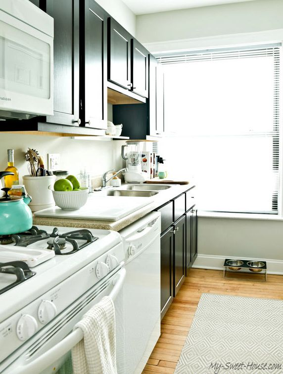 Beautiful-appartment_design_for_a_girl-8