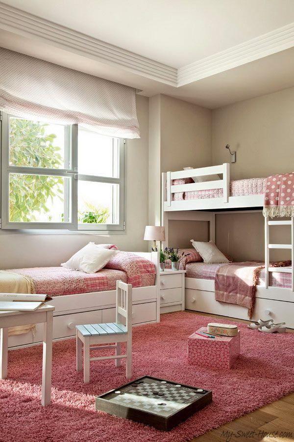 Bunk_Beds_Desgn_Idea-10