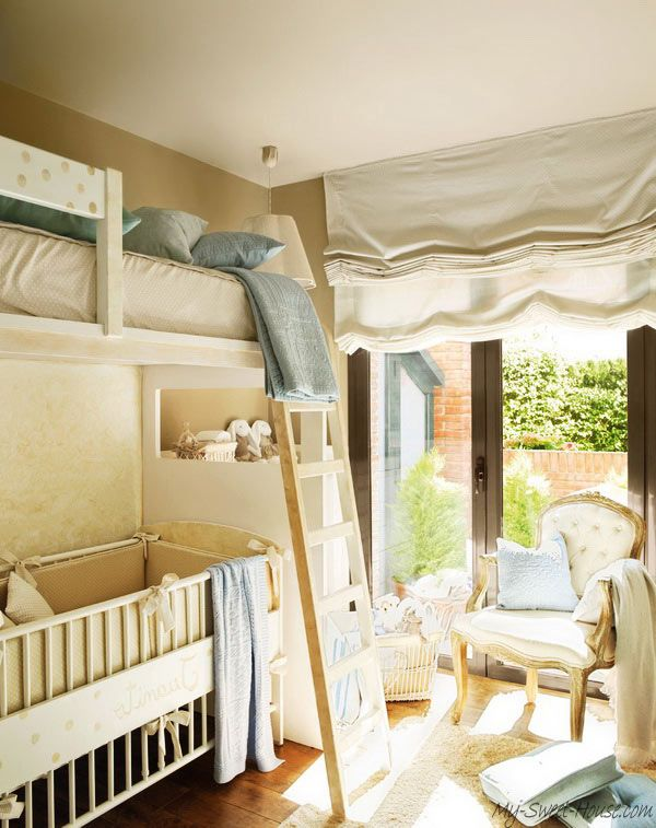Bunk_Beds_Desgn_Idea-11