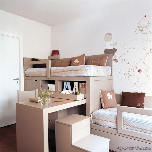 Bunk_Beds_Desgn_Idea-13