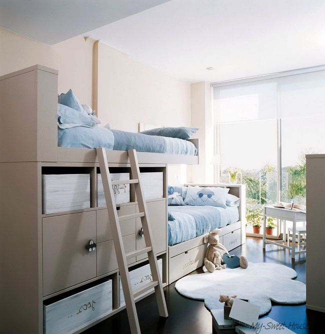 Bunk_Beds_Desgn_Idea-17