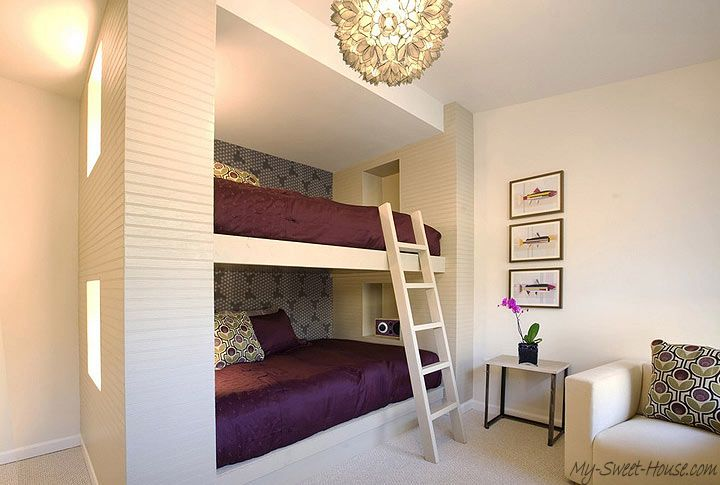 Bunk_Beds_Desgn_Idea-3