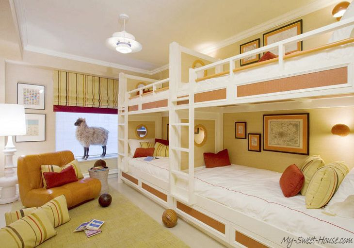 Bunk_Beds_Desgn_Idea-4
