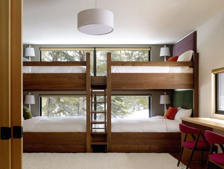 Bunk_Beds_Desgn_Idea-7