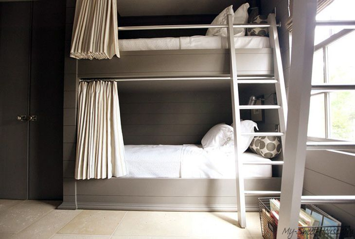 Bunk_Beds_Desgn_Idea-8