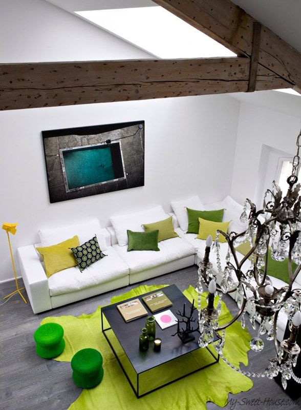 Loft_In_Paris_Center-2