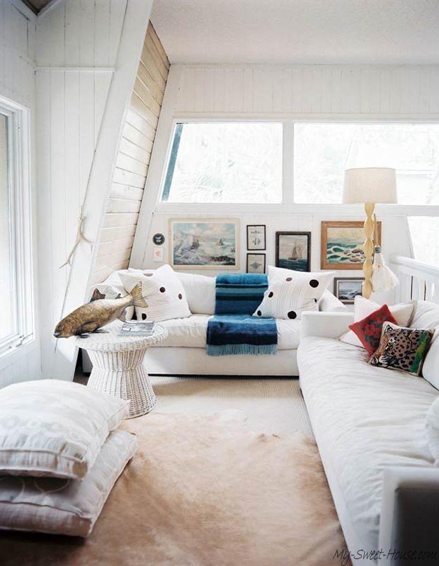 Lounge_Living_Room_Design_Idea-1