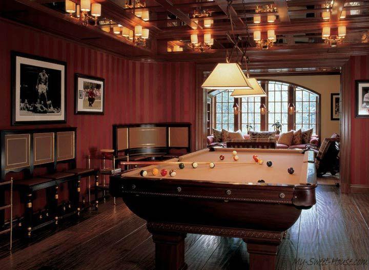 Lounge_Living_Room_Design_Idea-11