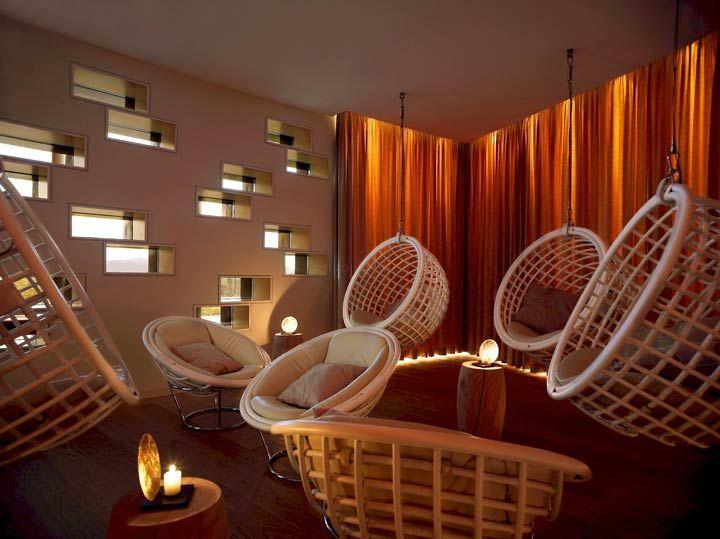 Lounge_Living_Room_Design_Idea-12