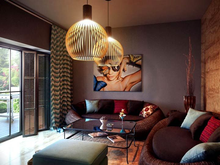 Lounge_Living_Room_Design_Idea-13