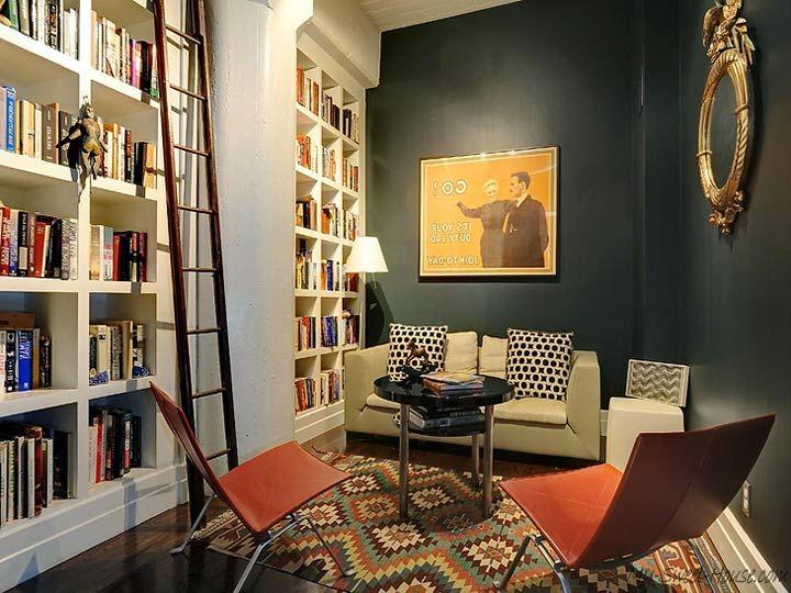 Lounge_Living_Room_Design_Idea-14