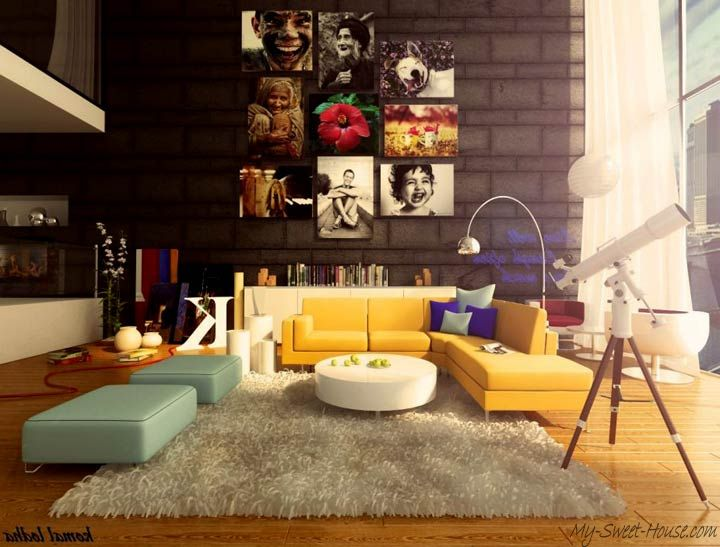 Lounge_Living_Room_Design_Idea-15