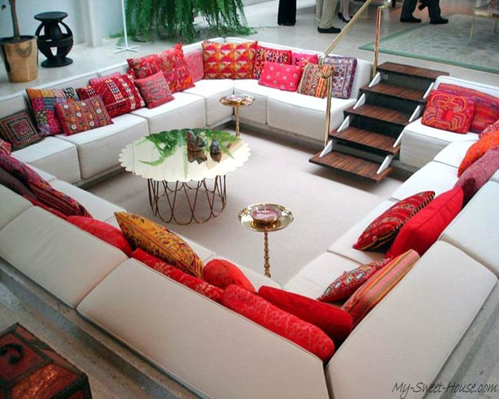 Lounge_Living_Room_Design_Idea-16