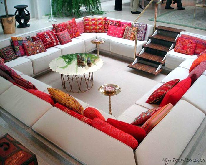 Lounge_Living_Room_Design_Idea-16