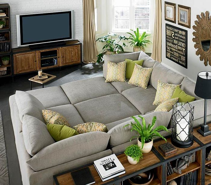 Lounge_Living_Room_Design_Idea-17