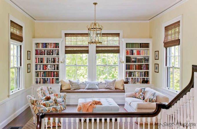 Lounge_Living_Room_Design_Idea-2