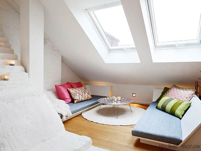 Lounge_Living_Room_Design_Idea-3