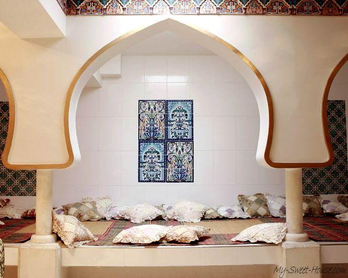 Lounge_Living_Room_Design_Idea-4