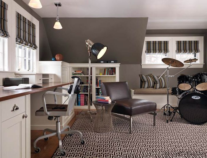 Lounge_Living_Room_Design_Idea-5
