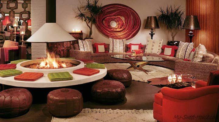 Lounge_Living_Room_Design_Idea-7