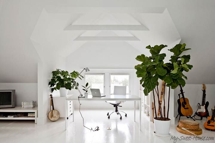 Lounge_Living_Room_Design_Idea-8