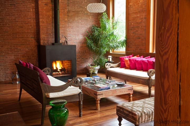 Lounge_Living_Room_Design_Idea-9