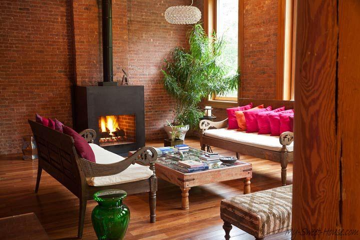 Lounge_Living_Room_Design_Idea-9