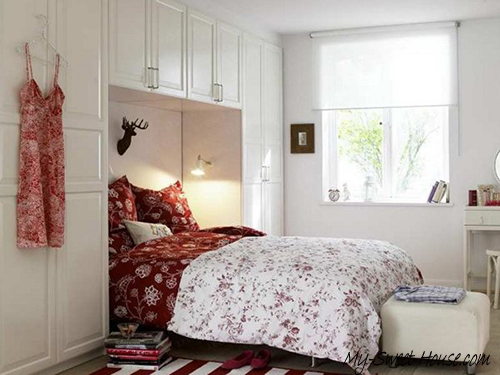 beautifull design bedroom ideas