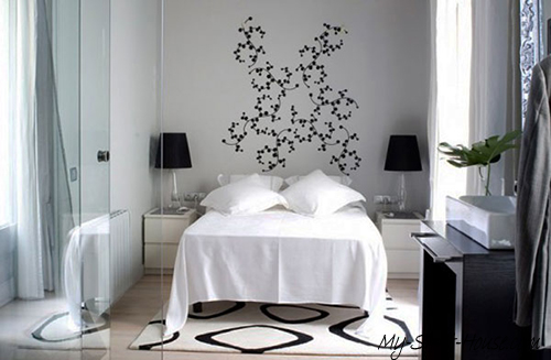 beautifull design for bedroom ideas